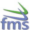 FMS Integrated Building Services Limited — One Simple Solution