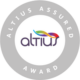 Altius Award